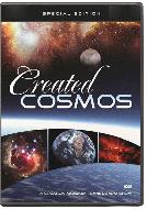 Created Cosmos