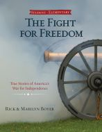 The Fight for Freedom (Student)