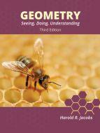Geometry (Download)
