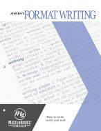 Jensen's Format Writing