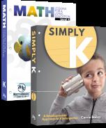 Basic K Set