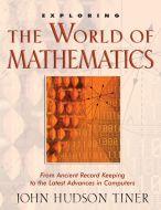 Exploring the World of Mathematics