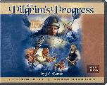 The Pilgrim's Progress (Audio)