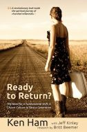 Ready to Return
