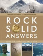 Rock Solid Answers (Download)