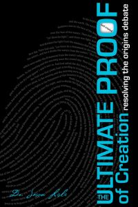 The Ultimate Proof of Creation (Download)