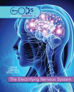 The Electrifying Nervous System (Scratch & Dent)