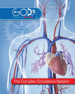 The Complex Circulatory System (Download)