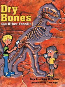 Dry Bones and Other Fossils