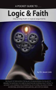 Logic & Faith Pocket Guide