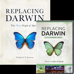 Replacing Darwin Combo