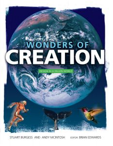 Wonders of Creation