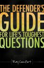 The Defender's Guide for Life's Toughest Questions (Download)