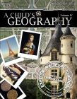 A Child's Geography Vol. 4: Explore Medieval Kingdoms