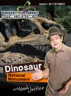 Explore Dinosaur National Monument with Noah Justice