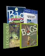 Elementary Science: Soil, Sea, & Sky (Curriculum Pack)