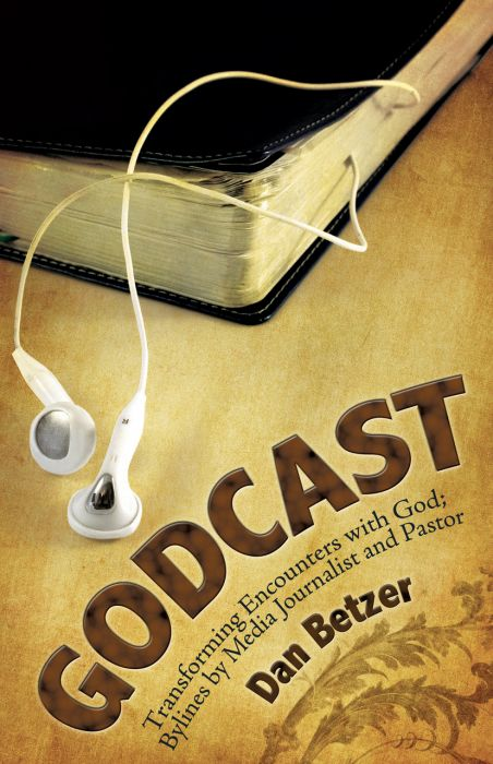 Godcast (Download)