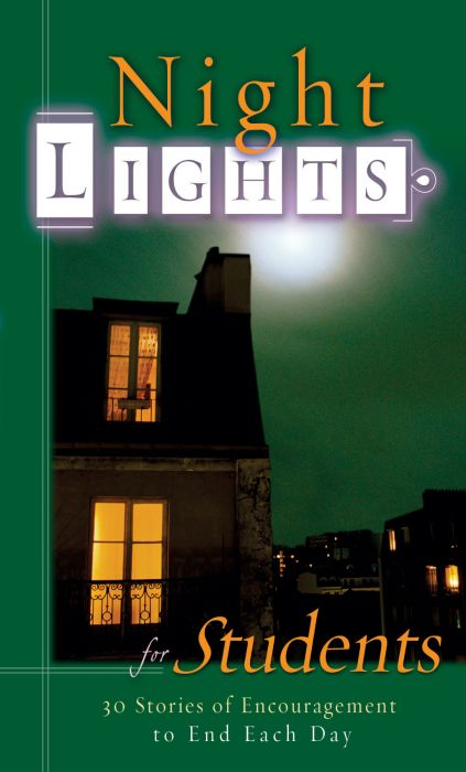 Night Lights for Students (Download)