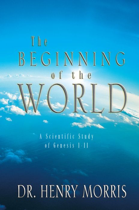 The Beginning of the World (Download)