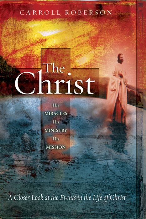 The Christ (Download)