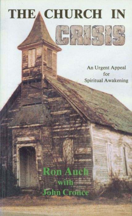 The Church in Crisis (Download)