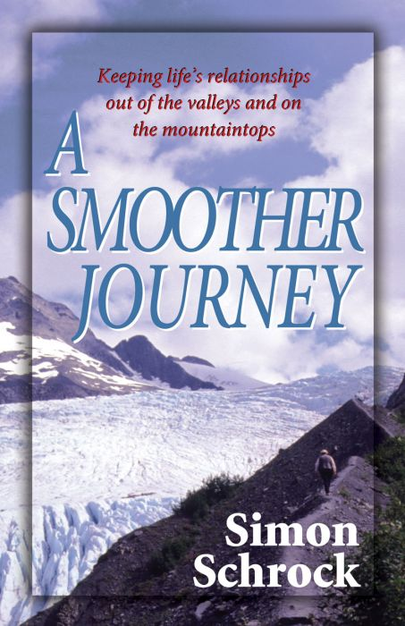 A Smoother Journey (Download)
