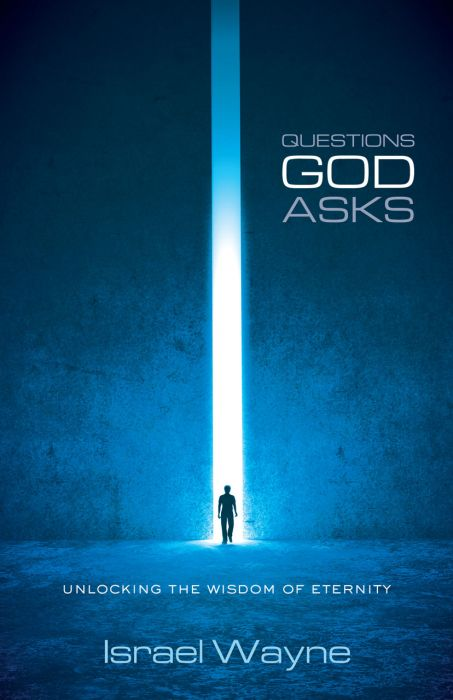 Questions God Asks (Download)