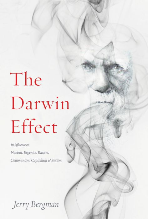 The Darwin Effect (Download)