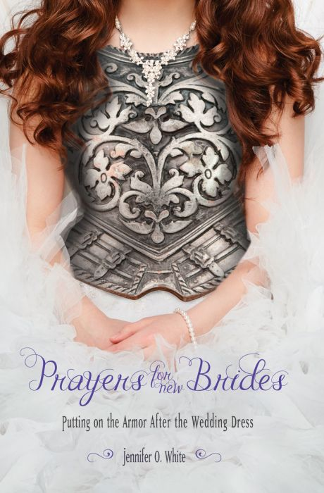 Prayers for New Brides (Download)