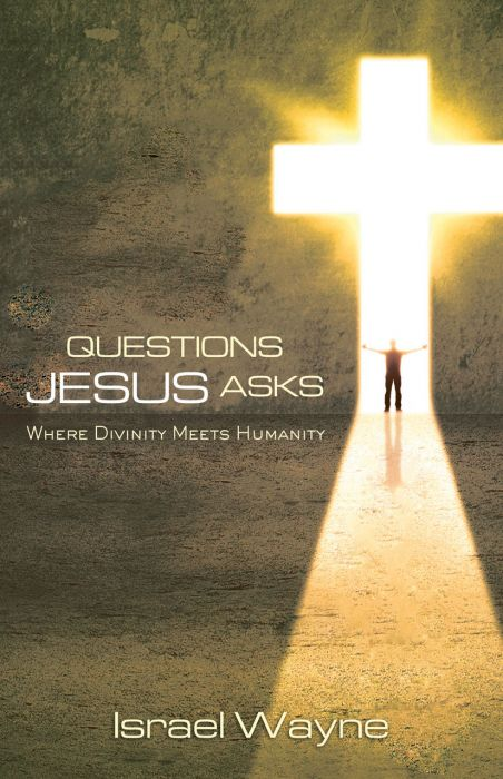 Questions Jesus Asks (Download)