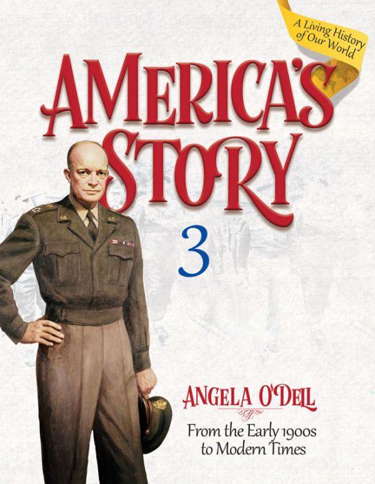 America's Story 3