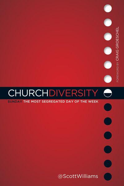 Church Diversity