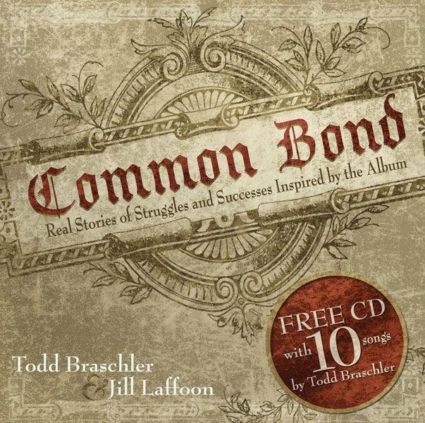 Common Bond (Scratch & Dent)