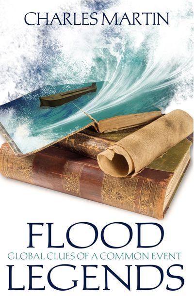 Flood Legends