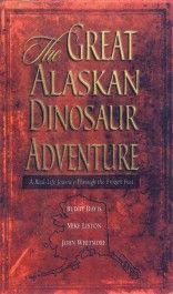 Great Alaskan Dinosaur Adventure (Download)