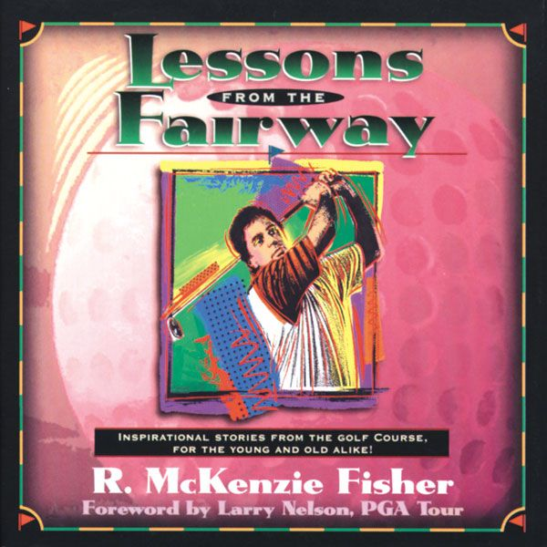Lessons from the Fairway (Scratch & Dent)