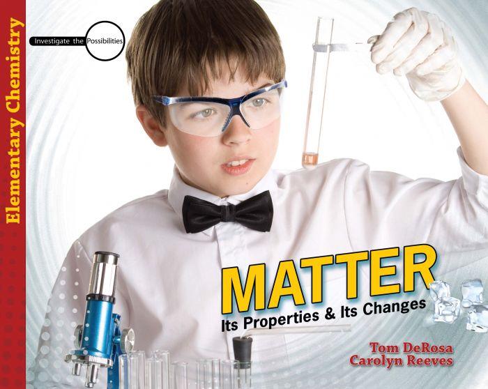 Matter (Download)