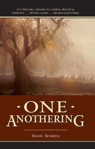 One Anothering (Scratch & Dent)