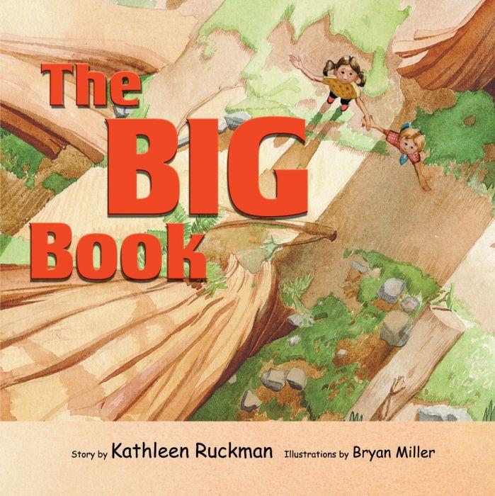 The Big Book
