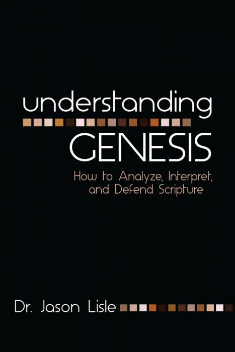 Understanding Genesis (Download)