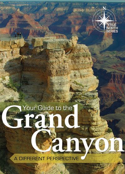 Your Guide to the Grand Canyon