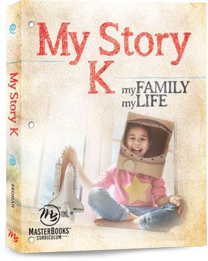 My Story K